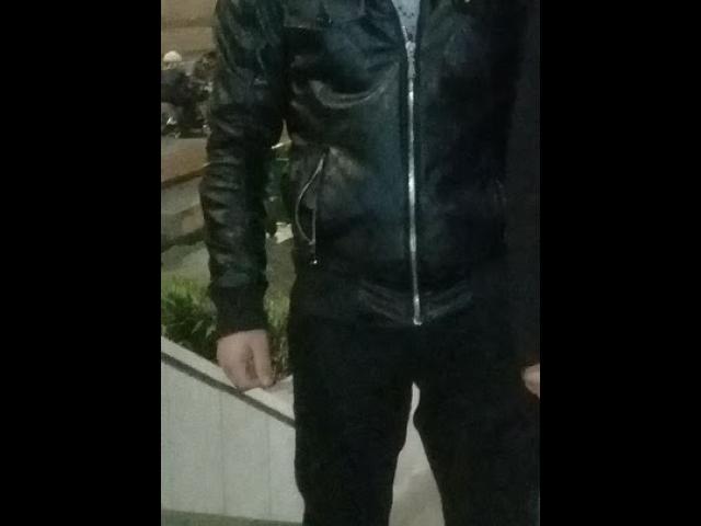 Abdullah Tural