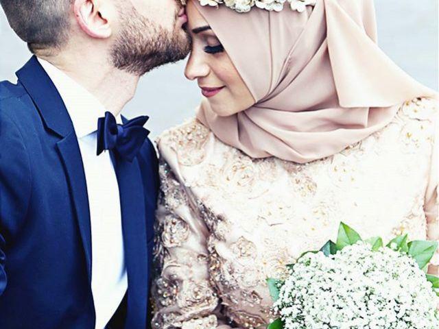 Ücretsiz mesajlaşmalı üyeliksiz islami evlilik sitesi olur mu?