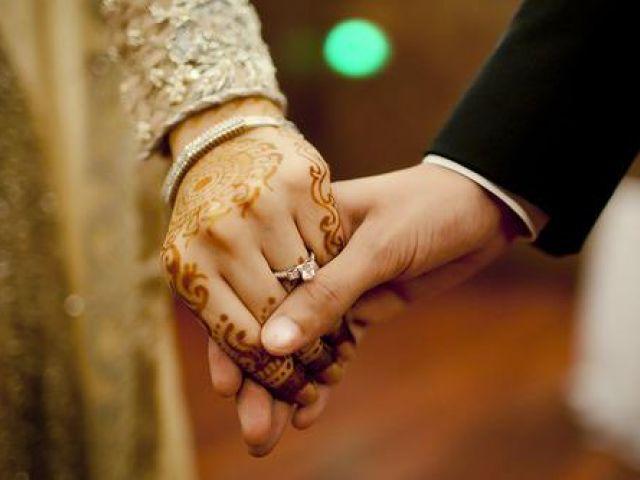 İslami evlilik sitesinde doğru eş nasıl bulunur