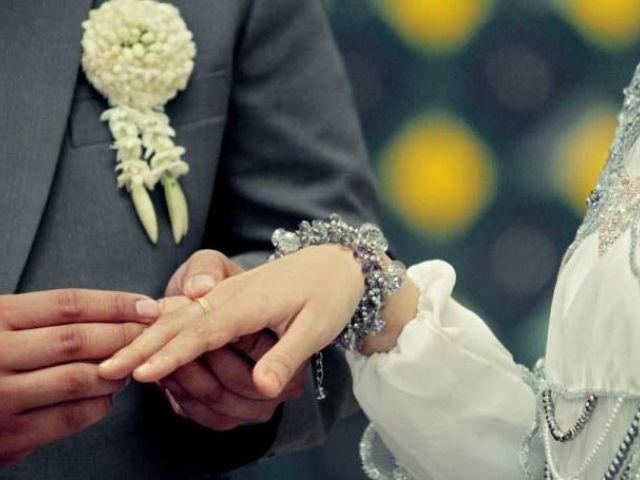 İslami Evlilik Siteleri ile Dindar Bir Eş Bulabilir miyim?