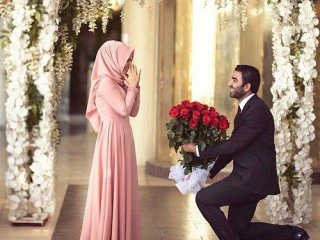 Ciddi evlilik sitesi ile evlenmek isteyenler var mı?