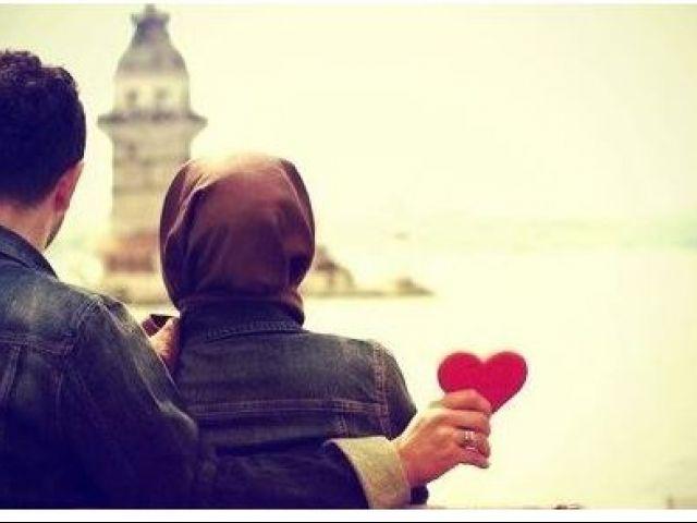 İslami Evlilikte tanışma ve öneriler