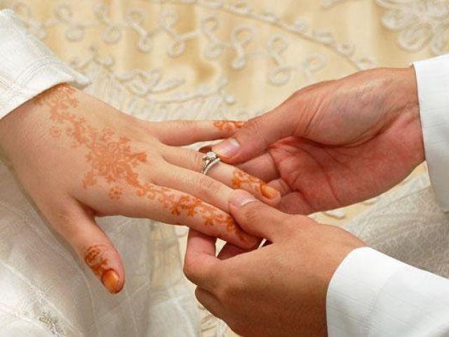 En iyi ve Ücretsiz İslami Evlilik Siteleri
