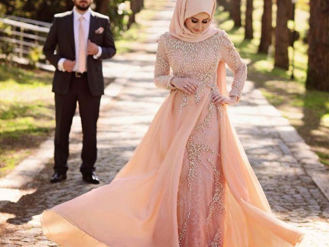 İslami evlilik sitesi nasıl olmalı?